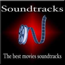 Best Movie Scores Ever: The 30 That Defined Cinema