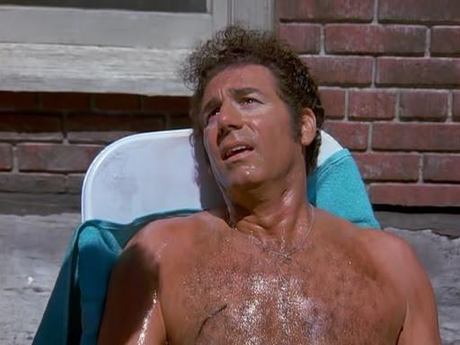 Seinfeld Season 09 Episode 01 - The Butter Shave.mkv_snapshot_10.26_[2012.09.13_13.38.43].jpg