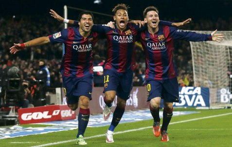 Barcelona-front-three-MSN.jpg
