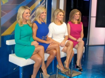 FOX-and-Friends-First-Co-Hosts-Legs-600x450