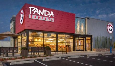 panda-express_image-4.jpg