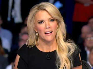 rs_560x415-150806190458-1024.Megyn-Kelly-GOP-Debate.ms.080615_copy
