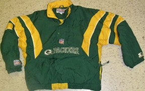 green-bay-packers-starter-jacket-2
