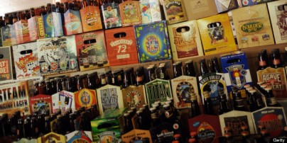 h-BEST-CRAFT-BEERS-628x314.jpg