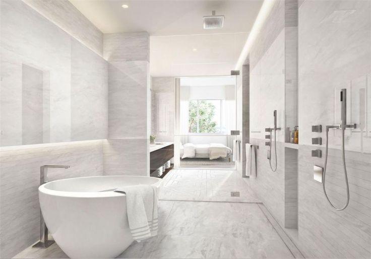 bathroom-c5cb7c