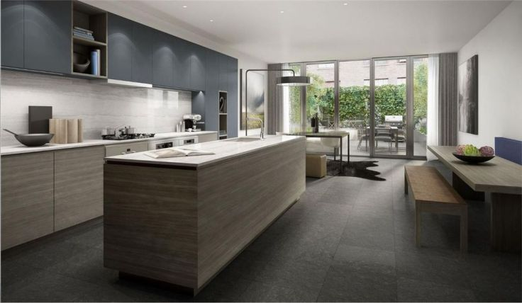 kitchen-6f0561