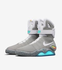 mags2