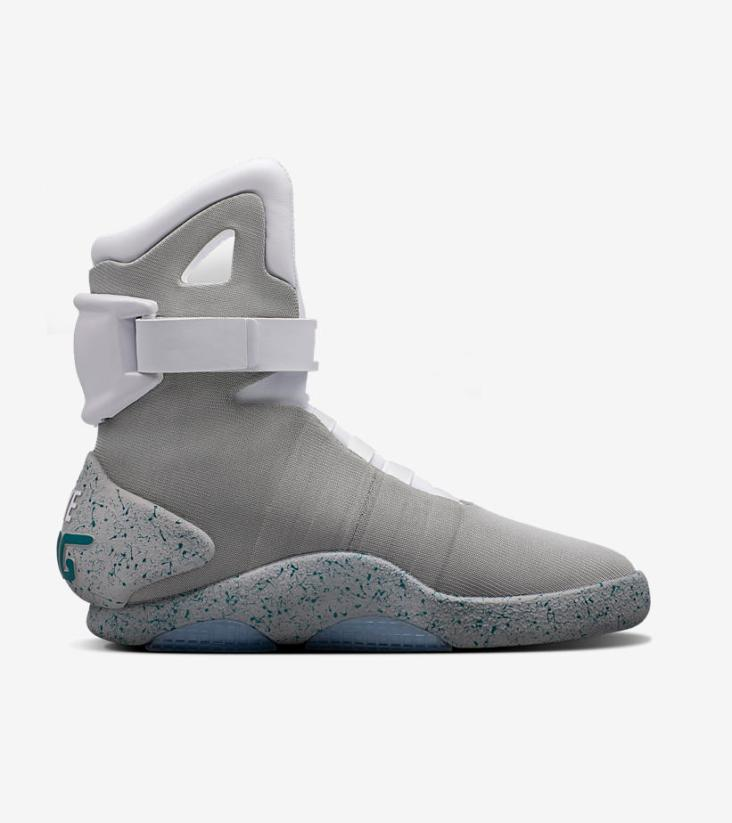 mags5