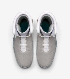 mags6