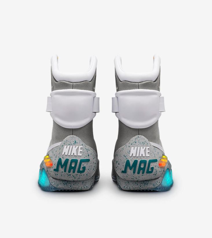 mags7