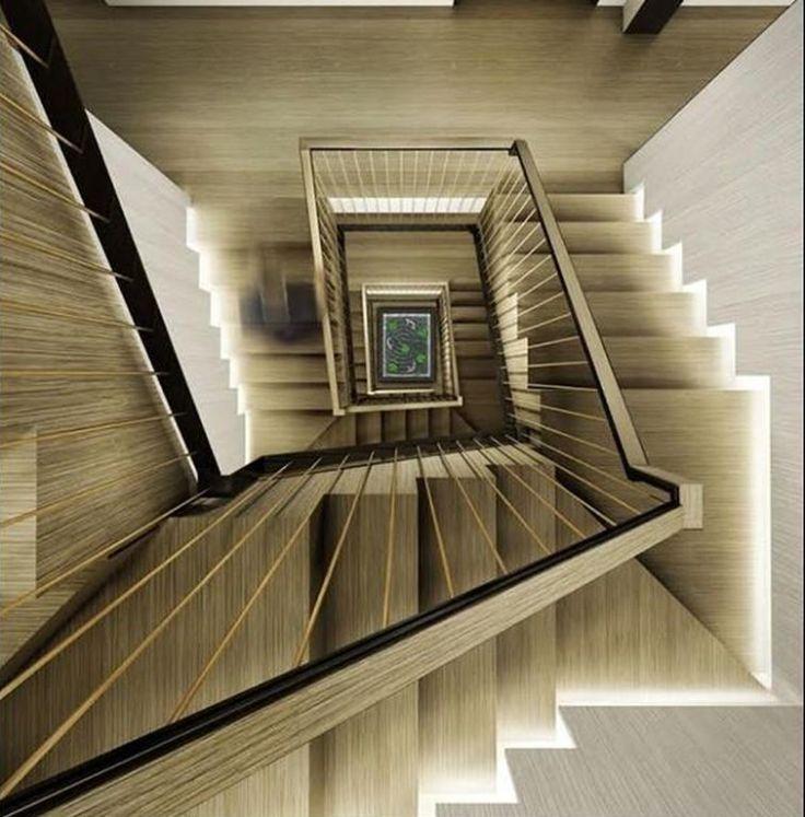 staircase-e9da2b
