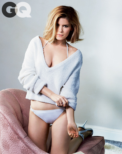 1392230483399-kate-mara-gq-magazine-march-2014-women-sexy-photos-04-1200x630