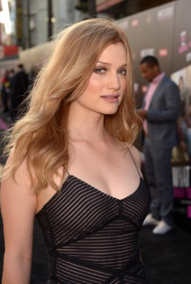 Image result for alison sudol