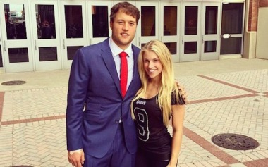 matthew-stafford-wife
