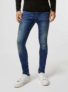 topman-spray-on-skinny-jeans