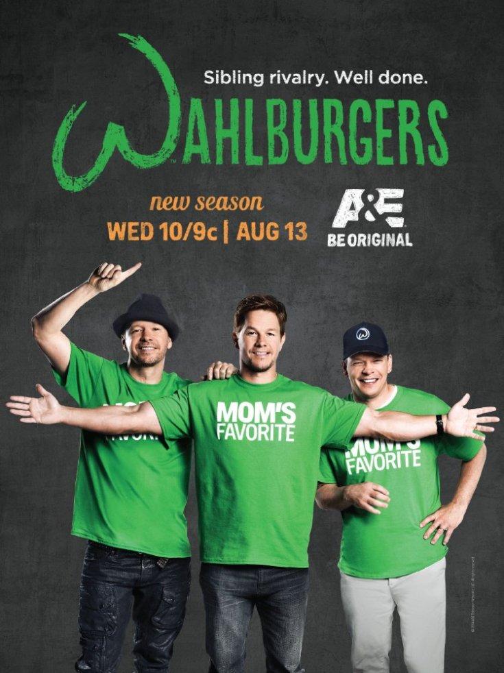 wahlburgers.jpg