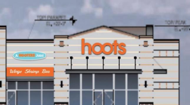hoots-645x356