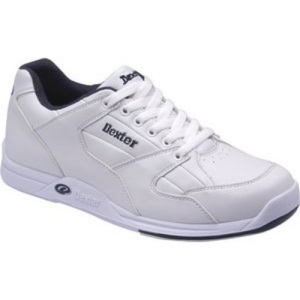 men-s-ricky-ii-white-10120