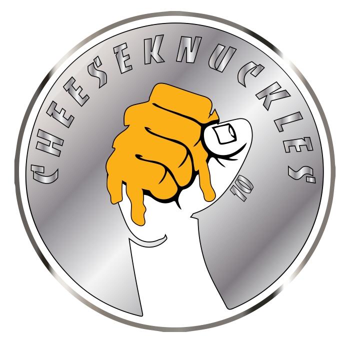 Cheeseknuckles-01.jpg